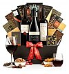 Wine Baskets: The 5th Avenue Supreme