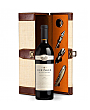 Wine Totes & Carriers: Beringer Private Reserve Cabernet Sauvignon 2009 Wine Steward Luxury Caddy
